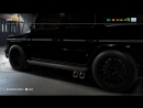 Need for Speed™ Payback 20180819153749