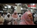 Асхаб Аль Хадис красивое чтение