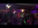 Концерт группы НЭНСИ в ресторане ГОРЬКОВСКАЯ ЗАСТАВА.2