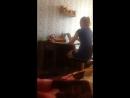 Танюша Гелик — Live