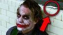 DARK KNIGHT Breakdown! JOKER Analysis Easter Eggs (Nolan Batman Trilogy Rewatch)