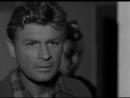 ☭☭☭ Советский фильм Ставка больше, чем жизнь 1 серия 1967