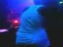Nastia aka DJ Beauty 2012 Be Underground під землею mp4