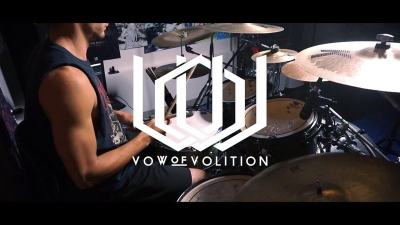Vow Of Volition - Sukasa (Playthrough)