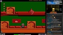 The Addams Family: Pugsley's Scavenger Hunt прохождение (U) | Игра (Dendy, Nes, Famicom) Стрим RUS