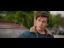 С любовью, Саймон (2018)   Русский трейлер