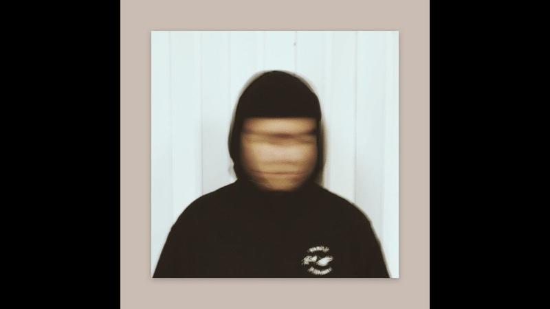 Vbnd - Daughter Of The Sun [Full Album]