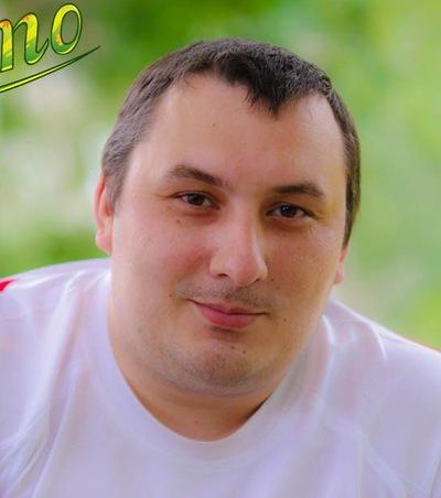 Иван Богданов