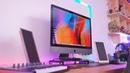 Конфиг iMac Pro за $25,000!