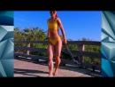 Simone Di Bella ft.El Gorila - Suavecito (Stephan F Edit)\\Shuffle Dance Video