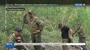 Новости на Россия 24 За вход в леса Бурятии назначили штраф в полмиллиона рублей