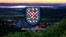 Anthem of Moravia - Morava je jistě krásná zem