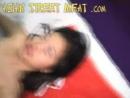 Xvideos_75fbc656871225bc54a9ca3998f4d4bf-1