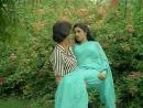 I Love You Kishore Kumar, Asha Bhosle Akalmand 1984 Songs Jeetendra, Sridevi