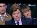 Новости СВЕРХДЕРЖАВЫ Путин смягчил наказание за репосты