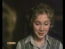 Благие намерения (1984)