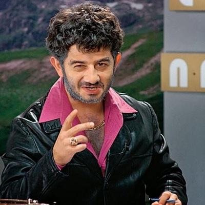 Артём Пименов