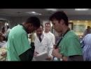 Скорая помощь [ER] / 2 сезон - 8 серия / «Врачебная тайна» [The Secret Sharer]