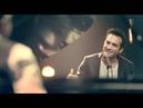 Buğra Gülsoy Filli Boya Reklami Hayattan 2012 HD