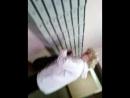 Video-2012-04-19-20-43-25