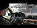 Чип-тюнинг BMW X5 E53