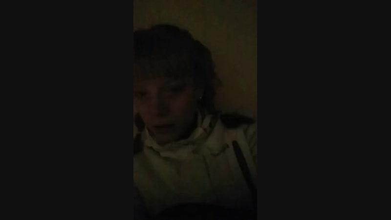 Наталия Миронова - Live