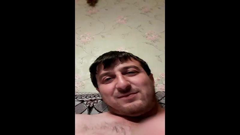 Вусал Гусейнов - Live