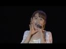 Moonlight night ~Tsukiyo no Ban da yo~ - Takahashi Ai, Niigaki Risa FC Event AiGaki DISCO 2018 ~Time Slip~