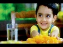 21 Old Indian Tv Ads from 90s | Creative Doordarshan Commercials