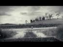 QUELLA CAREZZA DELLA SERA (New Trolls) - Video Dailymotion