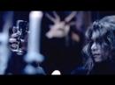 DECAYS - Ai to ai wo nokosazu (Album ver.) PV