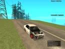 Новый Дрифт КОРЧ BMW 525i