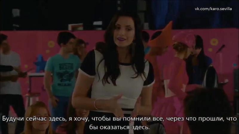 Ltimas episodios de Soy Luna перевод от КСД (720p).mp4