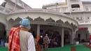 IHL279. Золотой храм, операция Голубая звезда. Амритсар, Пенджаб. Индия. - YouTube