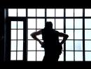 Фрагмент из видео Игоря Бекагаева Despite
