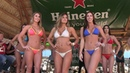 2015 Got Rack Swimsuit Competition Final Round