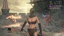 Dark Souls 3 The Glorious PC Master Race™