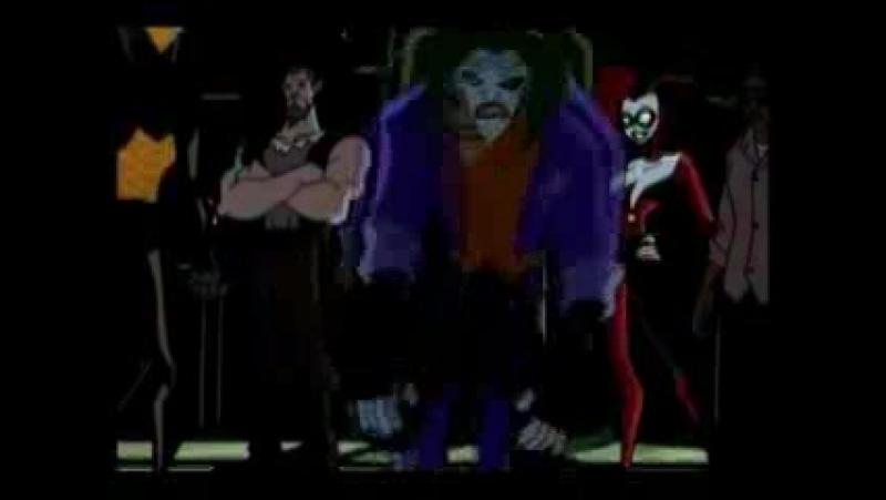 Tribute_Joker__smooth_criminal_michael_Jackson__L_indiscret