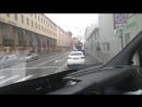 Пассажиры эконом класса на Невском
