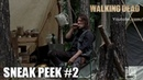 The Walking Dead 9x04 Sneak Peek 2 The Obliged Season 9 Episode 04 [HD] Rick Daryl