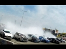 DRIFT WEEKEND Ростов-на-Дону
