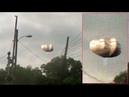 BOMBSHELL LEAK Proves That Aliens Are Here | latest UFO