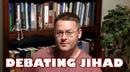 The Purpose of Debating Islam and Jihad A Reply to Dr Craig Considine David Wood