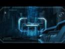 ROCCAT Kave 5 1 Surround Sound Demo