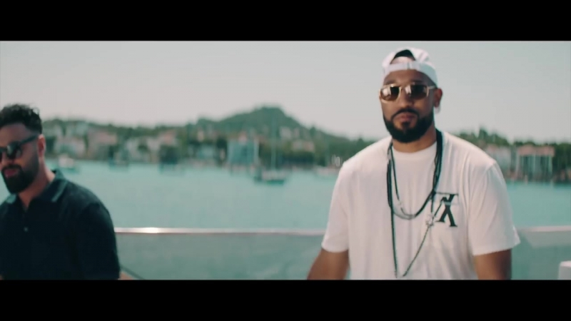 Jalil feat. Fler Remoe ✖️ 99Dms ✖️ prod. by Simes_Iad Aslan_The Cratez