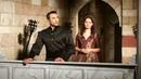 Смотреть онлайн сериал Великолепный век. Империя Кесем 1 сезон 12 серия бесплатно в хорошем качестве