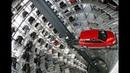 Авто парковки, многоуровневые, многоэтажные, автоматические!