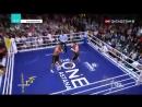 Бейбут Шуменов vs Хизни Алтункая полный бой 7 07 2018