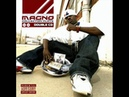 Magno AKA Magnificent - Collection Plate Full Mixtape