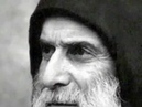 მამა გაბრიელის ტროპარი. отец гавриил. Father Gabriel.
